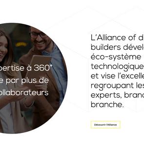 DropTeam - AODB Groupe Digital