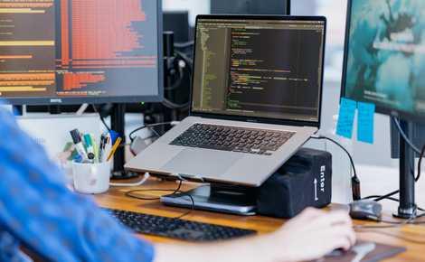cms drupal engagement développeur
